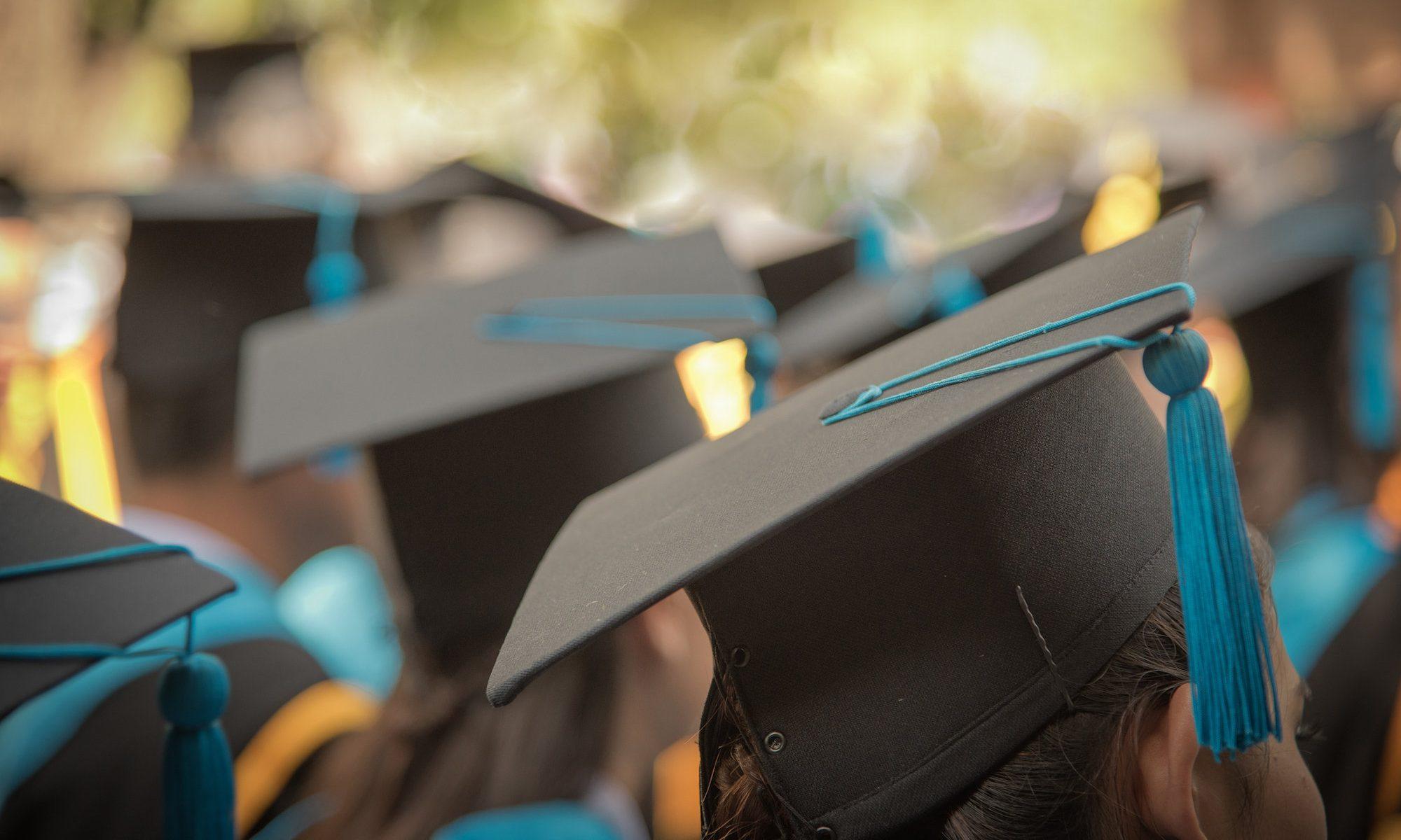 Milburn Diploma Frames